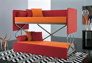minimize your interior with couch that turn into bed for With sofa that pulls out into a bed