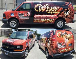 vehicle wraps services commercial truck wraps vehicle With truck lettering near me