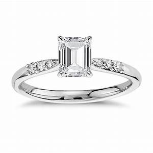 engagement worthy rings under 1500 part 1 crazyforus With wedding rings under 1500