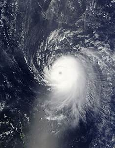 Hurricane Ike - Wikipedia  Hurricane