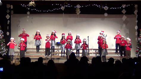 concert 2013 kindergarten 270 | maxresdefault