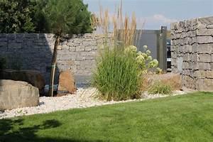 Kleiner Gartenzaun Holz : la cava sichtschutz k ln ~ Bigdaddyawards.com Haus und Dekorationen