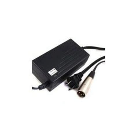 drive geo battery charger drive power