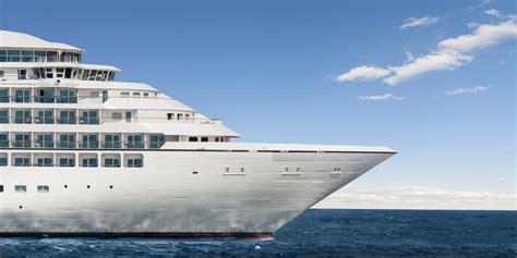 Ship Quiz by Quiz How Much Do You Really Know About Cruise Ships