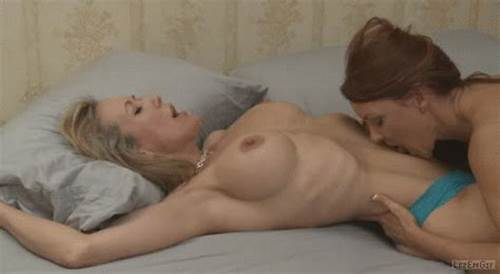 Chunky Student Skank With Giant Breasty Pleasure By Youthful Lover
