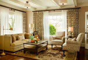updated transitional spaces transitional living room portland by garrison hullinger
