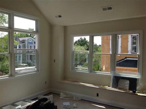 cape   jersey beach style window treatments
