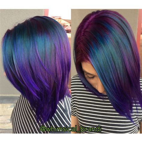 peacock green color best 25 peacock hair color ideas on peacock