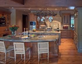 classic kitchen ideas traditional kitchens kitchen design studio