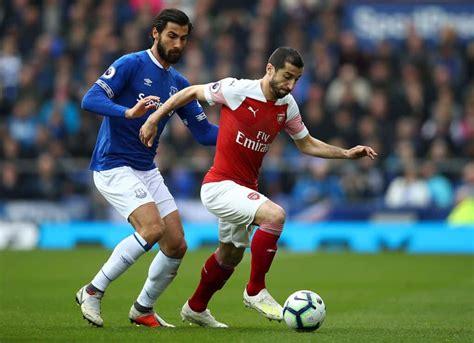 Nba'de gelecek yıllara damga vuracak genç oyuncuların takımlar tarafından sırayla seçildiği 2020 nba draft'ını canlı izle! Everton - Arsenal Canlı İzle 7 Nisan 2019 | S Sport Plus