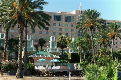 moody gardens hotel moody gardens hotel photo lynnh photos at pbase