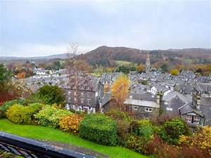 Rothay 17 | Ambleside | The Lake District And Cumbria ...