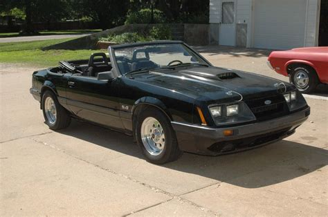 85 ford mustang gt 85 mustang gt