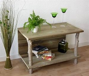 Meuble En Bois Flotté : caract re naturel meuble tv en bois flott ~ Preciouscoupons.com Idées de Décoration