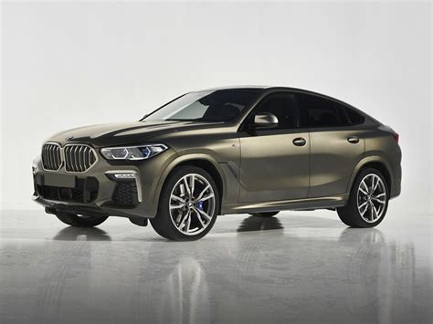 96.90 lakh which is rs. 2021 BMW X6 MPG, Price, Reviews & Photos | NewCars.com