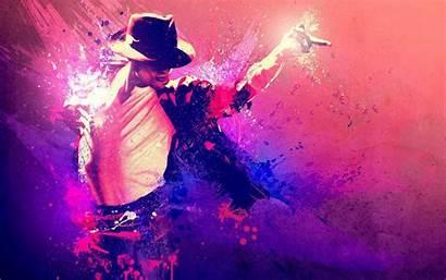 Jackson Michael Pixelstalk