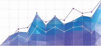 Visualization Data Tools Digital Concept Analytics Visualisation