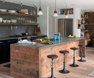 island kitchen pensacola this stunning modern house was built in 1969 in 1969