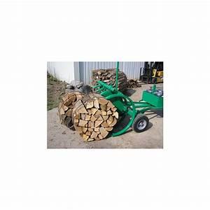 1 Stère De Bois En Kg : fagoteuse bois pour fagots de bois de chauffage en 50 cm ~ Dailycaller-alerts.com Idées de Décoration