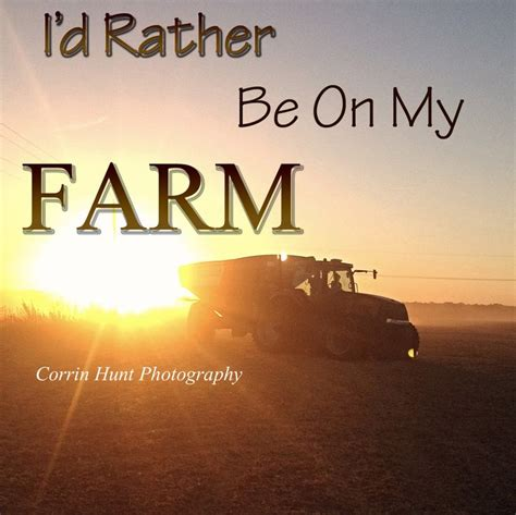 Farming Quotes Best Best 25 Ideas About Farm Quotes  Find What You'll Love