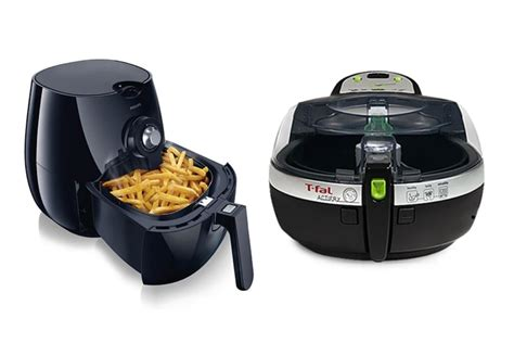 air fryer worth hype qanvast fryers
