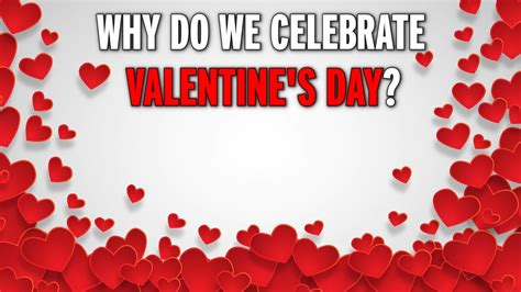 Valentine's Day poems for him and her - Top 10 romantic ...
