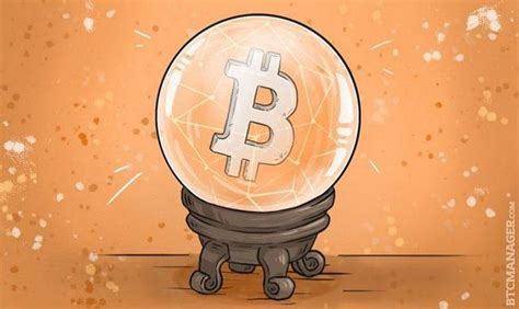 However, the problem is for people residing in countries where there are no bitcoin exchanges and users have no option of transferring funds from their bank accounts to. HOW TO CREATE A BLOG IN 30 MINUTES | Bitcoin price, Bitcoin, Cryptocurrency