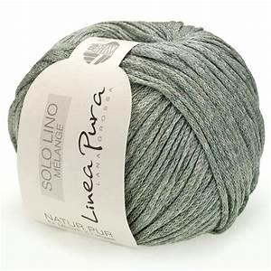 8 best noro images on pinterest filet crochet knit With katzennetz balkon mit wolle noro silk garden