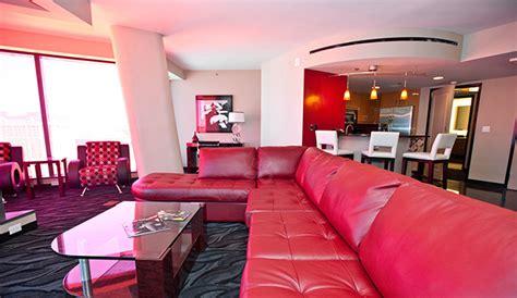three bedroom suite las vegas elara a grand vacations hotel las vegas hotels