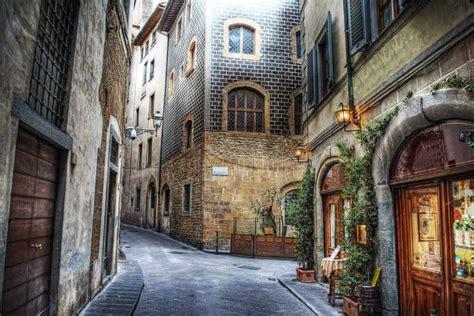 les plus belles villes d italie florence l une des plus belles villes d italie voyageavecnous
