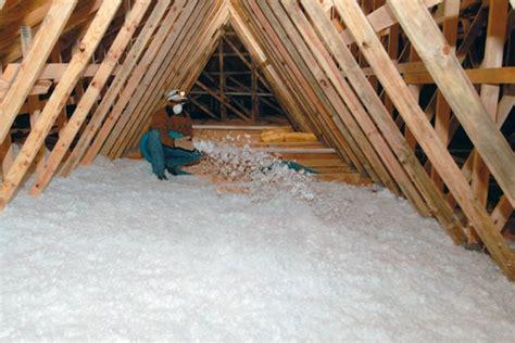 dak isoleren tegen 2020 subsidies en premies dakisolatie 2019 een overzicht