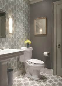 ideas to decorate a bathroom how to decorate with the color taupe