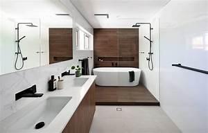 4, Trendy, Bathroom, Ideas, For, 2020