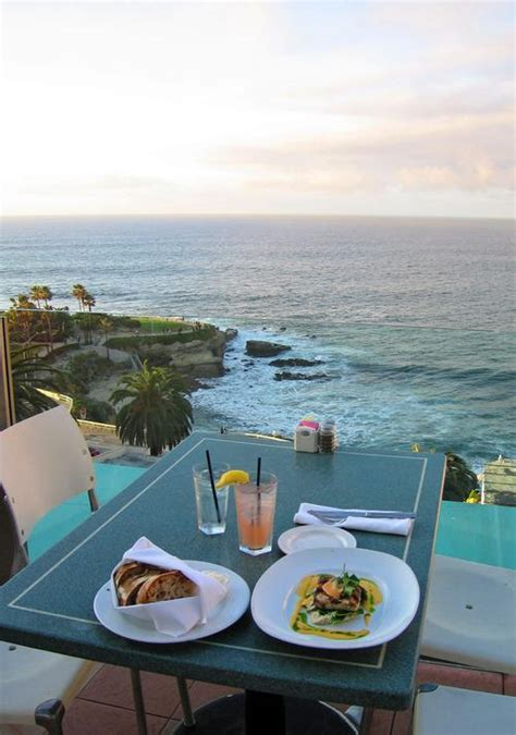 la cove restaurant the most amazing waterfront dining places in the u s