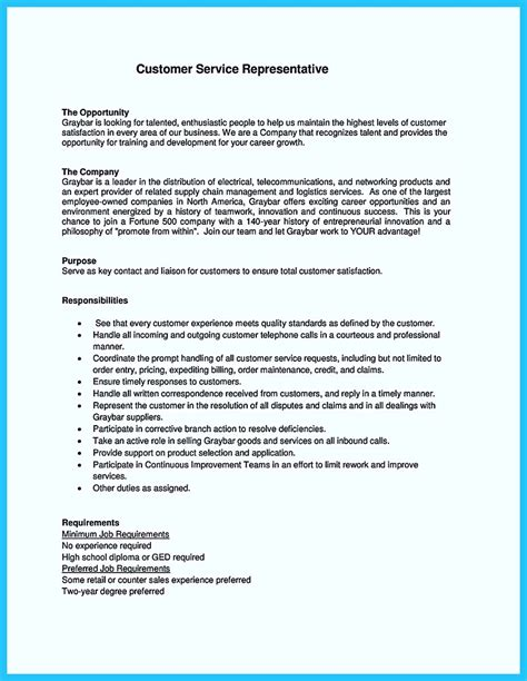 Areas Of Expertise Resume by Strong And Convincing Areas Of Expertise Resume To Make