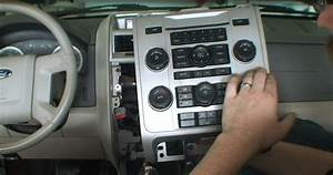 Wiring Diagram For Radio In 1997 Expedition 1997