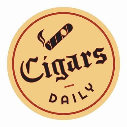 Cigars Daily Blind Taste Test Survey Account