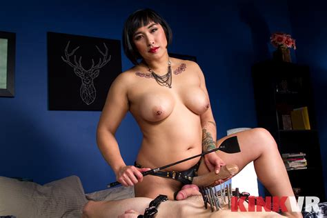 plaything mia little horny asian vr porn video