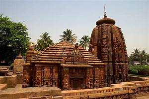 Muktesvara Deula Bhubaneswar – A Must-Visit Place | Budget ...  Bhuvneshwar