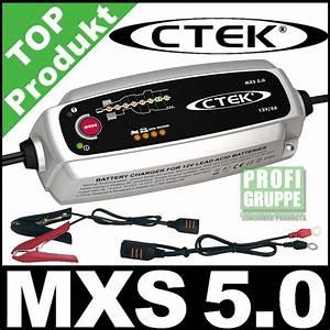Batterie Ladegerät Ctek : ctek mxs 5 0 mxs5 0 batterieladeger t batterie ladeger t ~ Kayakingforconservation.com Haus und Dekorationen