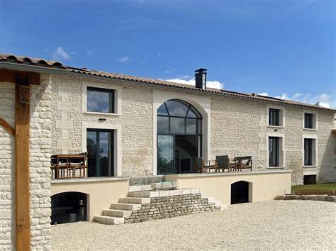 Maison à Vendre En Poitou Charentes  Deux Sevres La