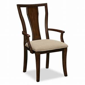 Dining room chairs with arms for sale dining chairs for Dining room chair with arms