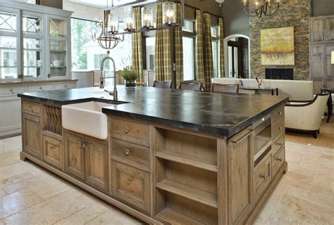 meuble de cuisine repeint meuble de cuisine rustique chambertin des meubles bodin