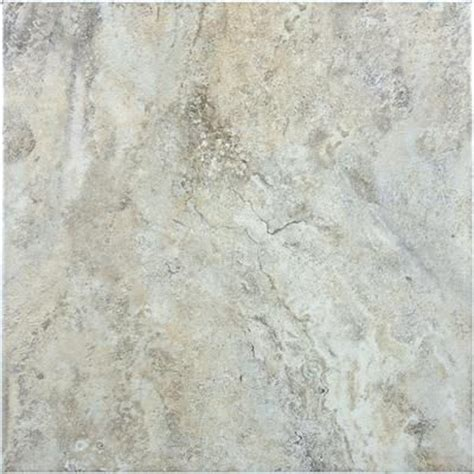 enigma etrusca classico porcelain tile 13 inches x 13