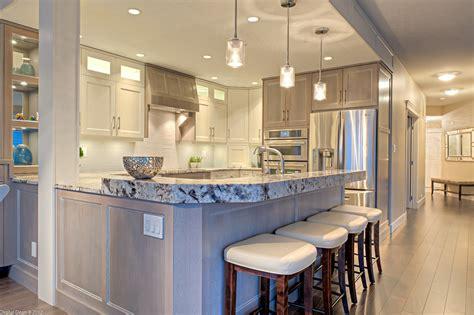 cindy ross interior design  kitchen  bathrooms