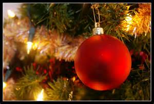 christmas tree ball christmas photo 9352245 fanpop
