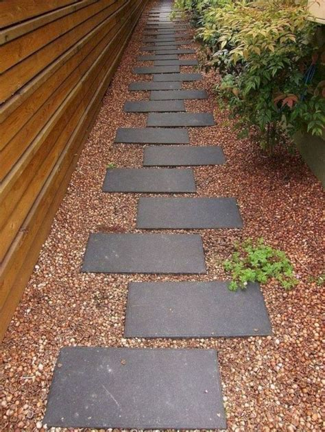 gorgeous front yard pathway landscaping ideas landscaping ideas garden paths yard