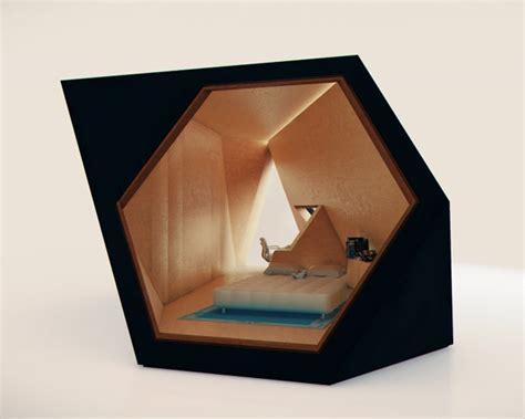innovative home office space   garden