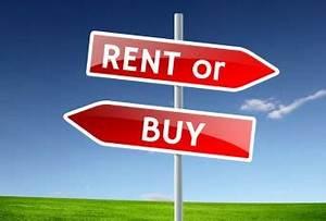 Affitto con riscatto: competenza delle spese condominiali InvestireOggi it