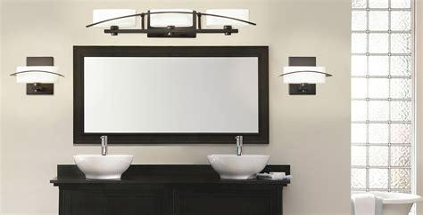 bathroom lighting design ideas pictures bathroom lighting design